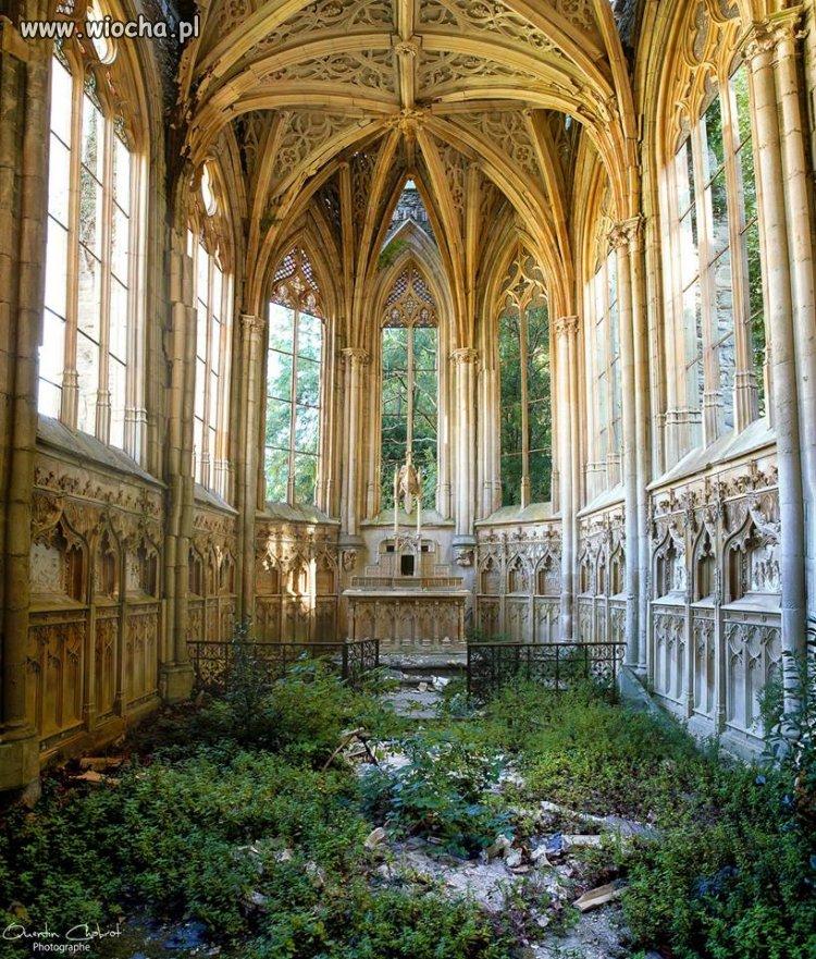 Kościół we Francji