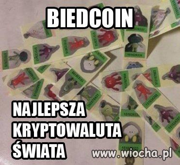 BIEDCOIN