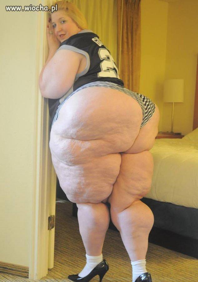 фото жирных жоп негритянок