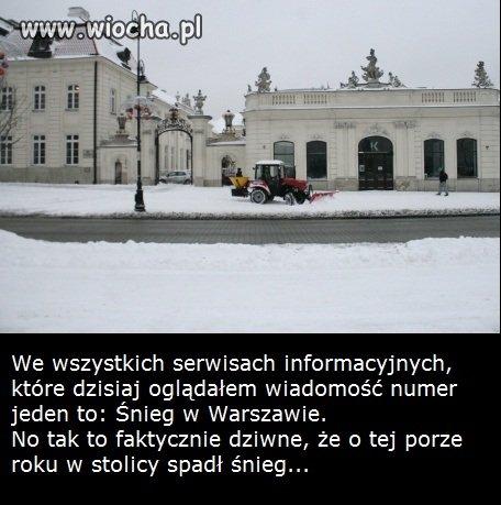 18 grudnia 2012