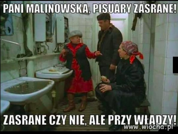 PiSuary