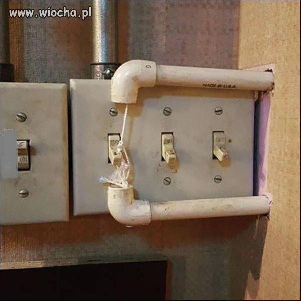 Inżynieria praktyczna