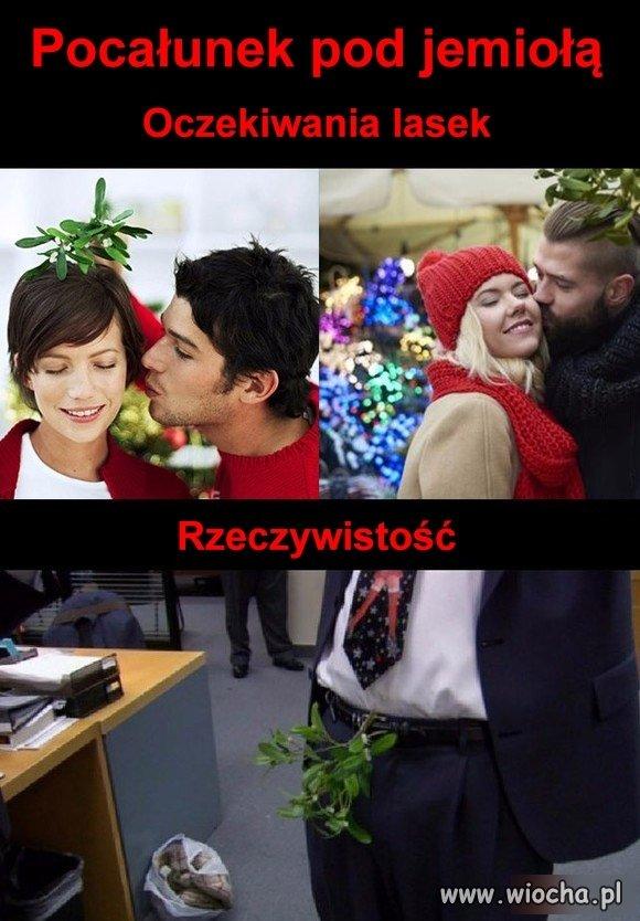 http://img.wiocha.pl/images/b/6/b6b4d5ba710ca00c2a5875d4c3bef8ae.jpg?s=1483117808