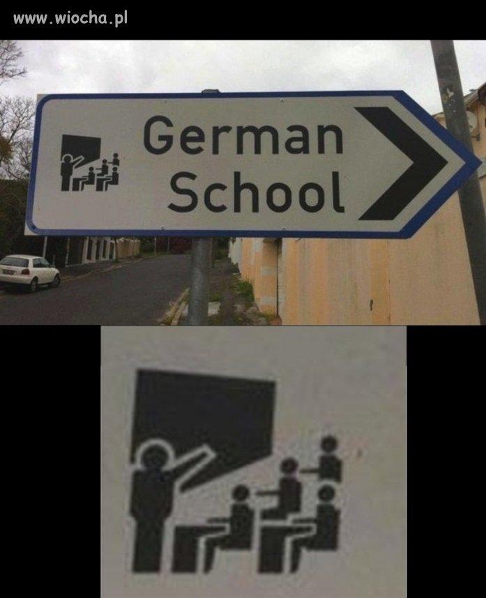 "Niemcy:efekt""Merkel"""