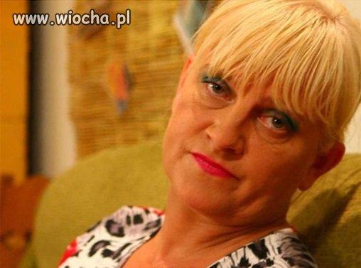 A Ty znów na Wiocha.pl ???