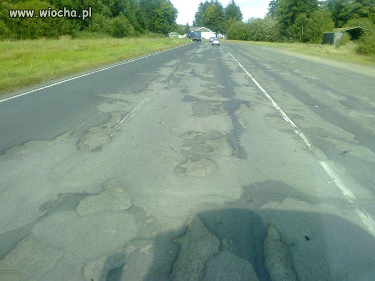 http://img.wiocha.pl/images/b/b/bb7f11f17fcc81d728f800f42821b6f8.jpg