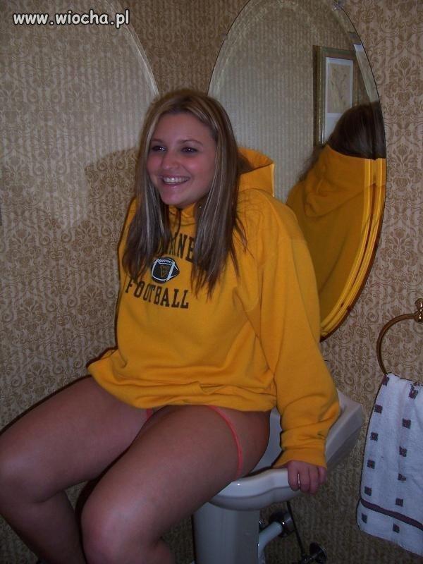 WC- Wytw�rnia Czekolady