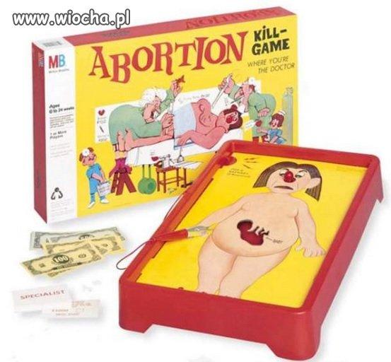Nie masz pomysłu na prezent dla dziecka?
