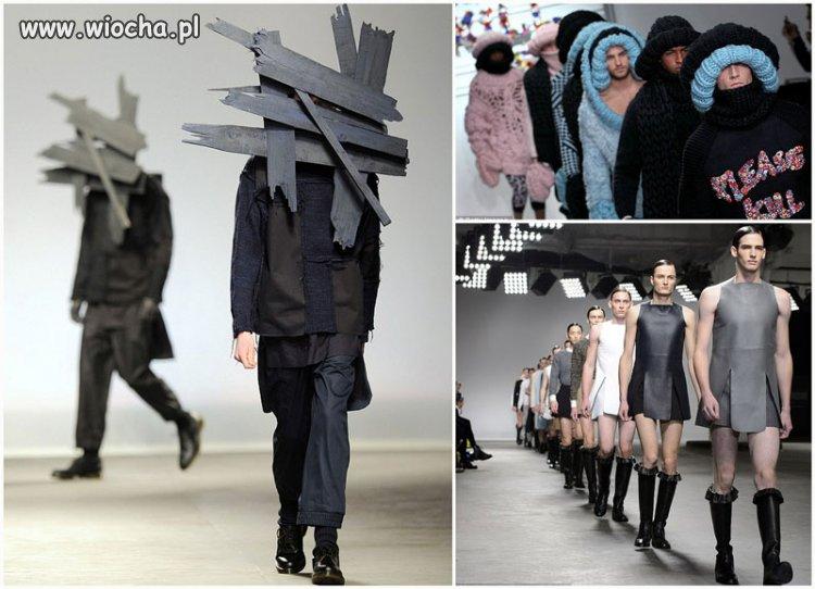 Nowa moda