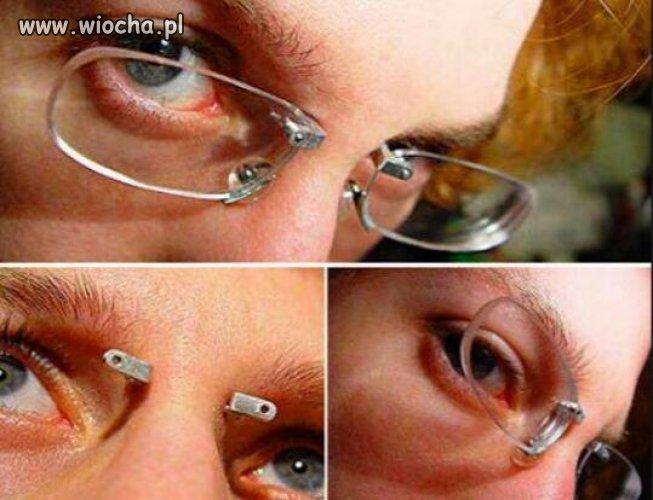 Praktyczny implant