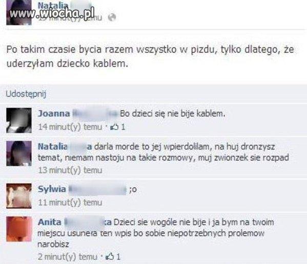 Patologia...