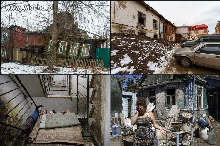 Do UE na siłę ciągną Ukrainę.