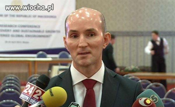 Polerka level expert