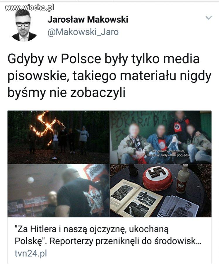 Jak świętowano w Wodzisławiu Śląskim...