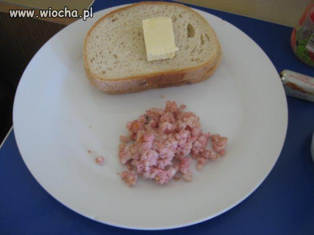 Szpitalne posiłki przyśpieszają proces zdrowienia