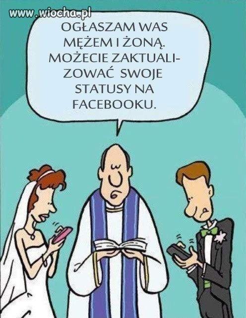 Facebook jedna z największych wioch internetu...