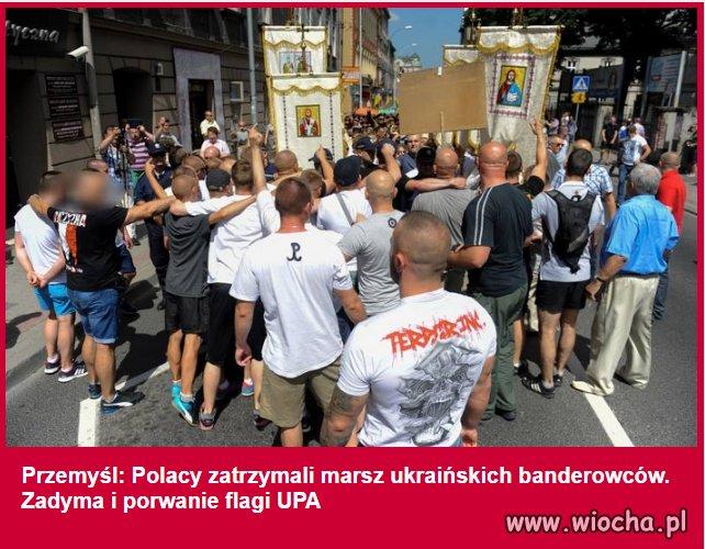 Ukrai�cy