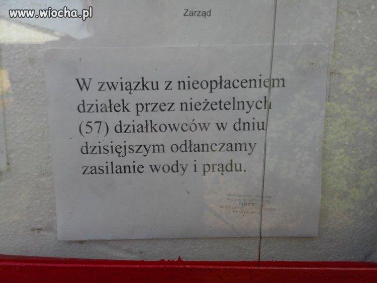 """POD """"Irys"""" w Jastrzębiu-Zdroju"""