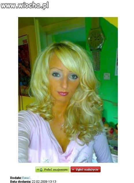 Barbie Girl.