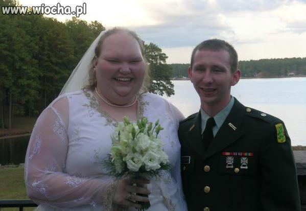 Ładna para.