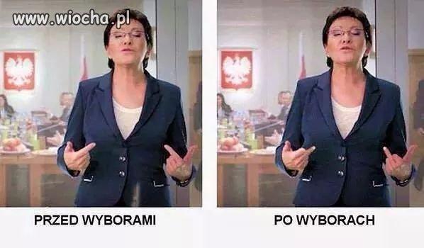 Przed i