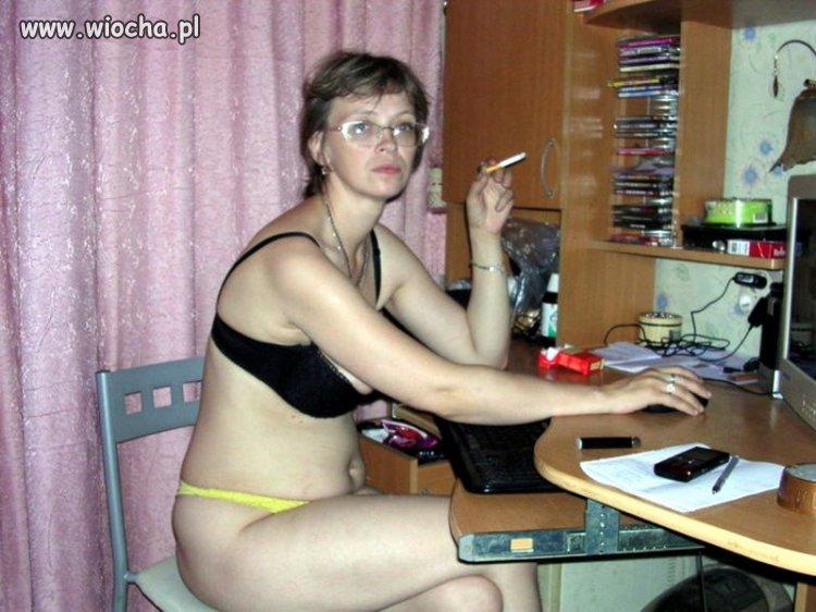 фото русское домашнее