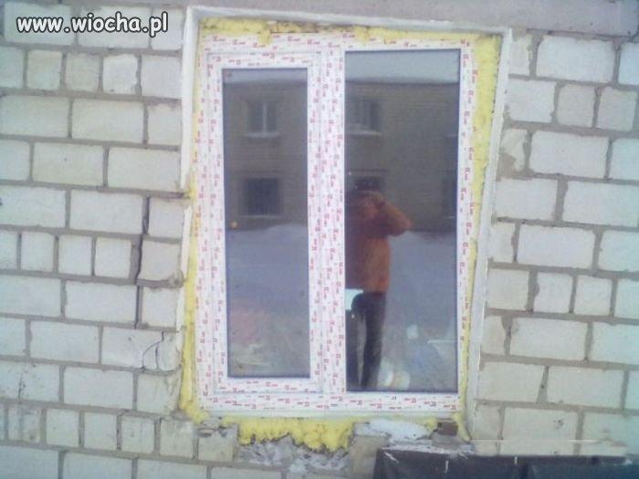 Mistrzostwo budowlane