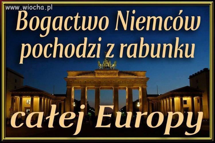 A szczególnie Polski