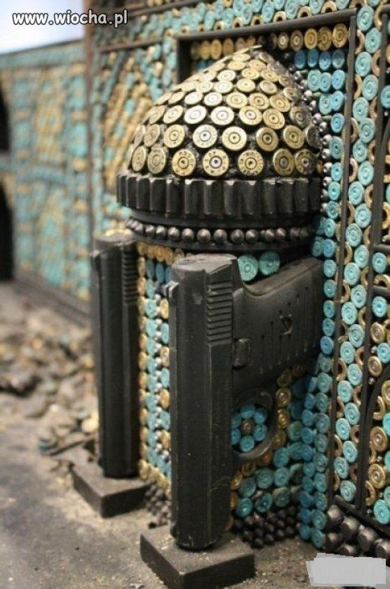 Kwintesencja islamu