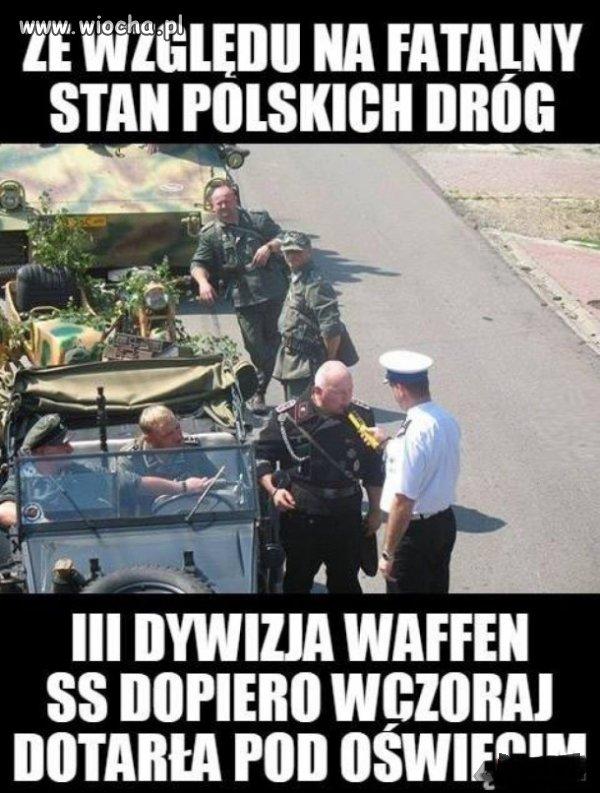 Dmuchanko