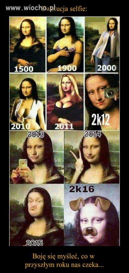 W 2012 miał być koniec świata