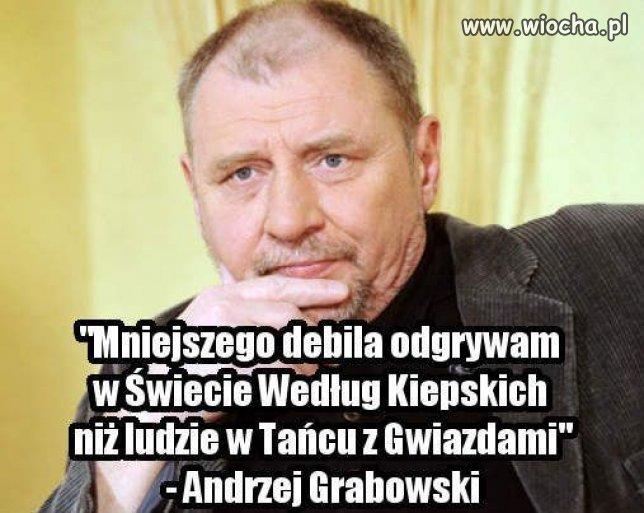 Zgadzam się z Ferdkiem.