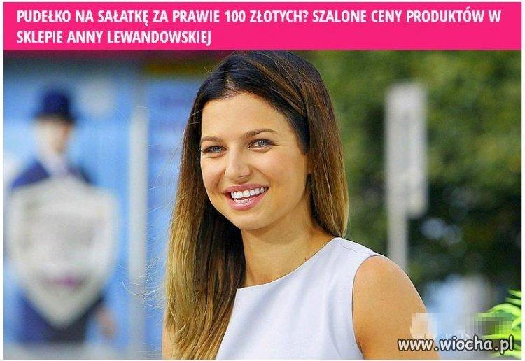 A tak wygl�da odci�cie od polskiej rzeczywisto�ci.
