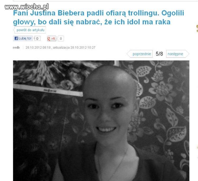 Fani J. Biebera