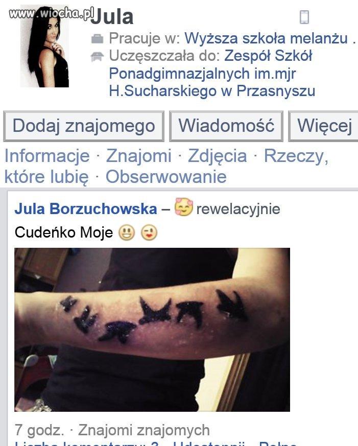 Tatua�