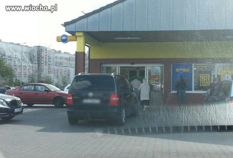 Szczeciński cebulak