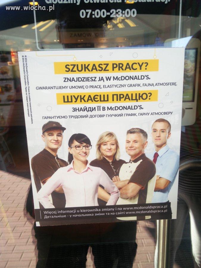 """Do """"przyjaciół"""" Ukraińców.."""