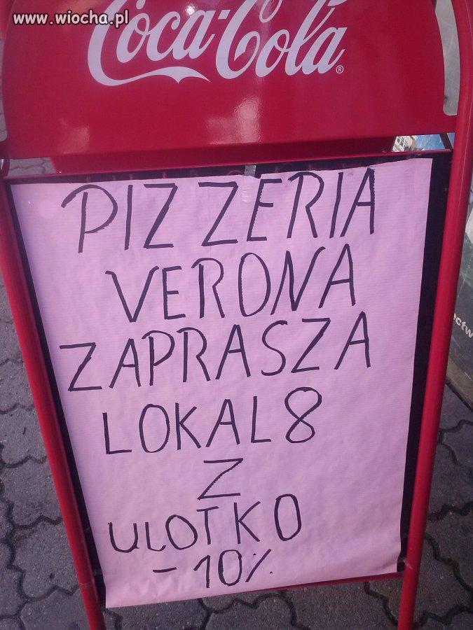 """Z """"ulotko"""" zawsze taniej"""