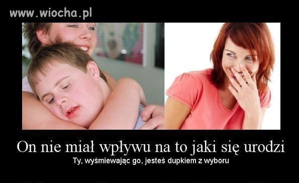 Wiocha