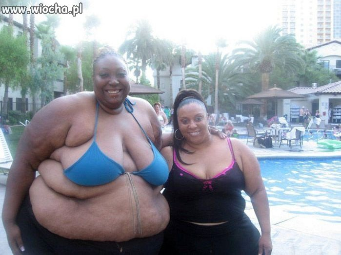 Podryw na basenie