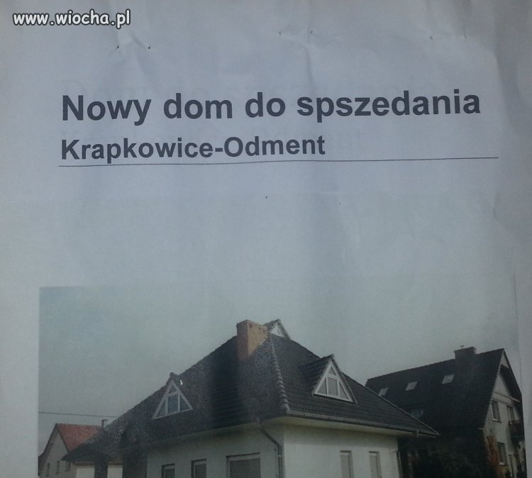 Polski gebels
