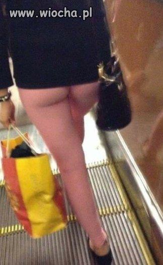 """""""Spodnie"""""""