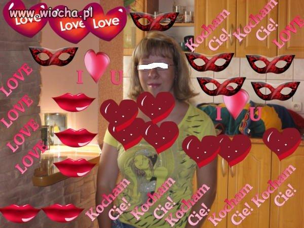 Love love love love love love love love love
