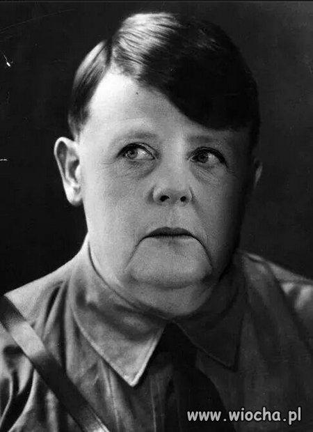 Adolfmerkel