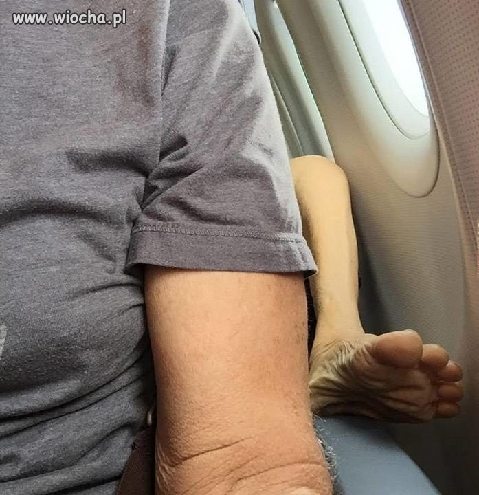 I lot się nie dłuży