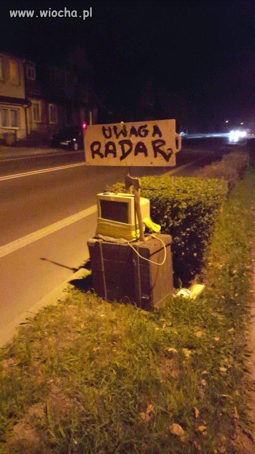 Tymczasem w Hrubieszowie