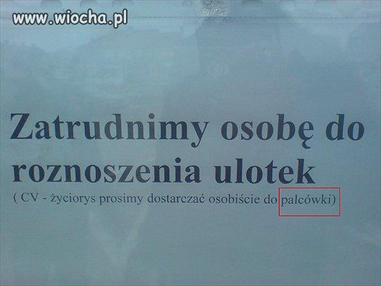 Ach te nasze Polskie byki...
