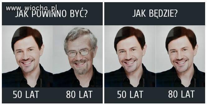 Ah Ten Krzysztof