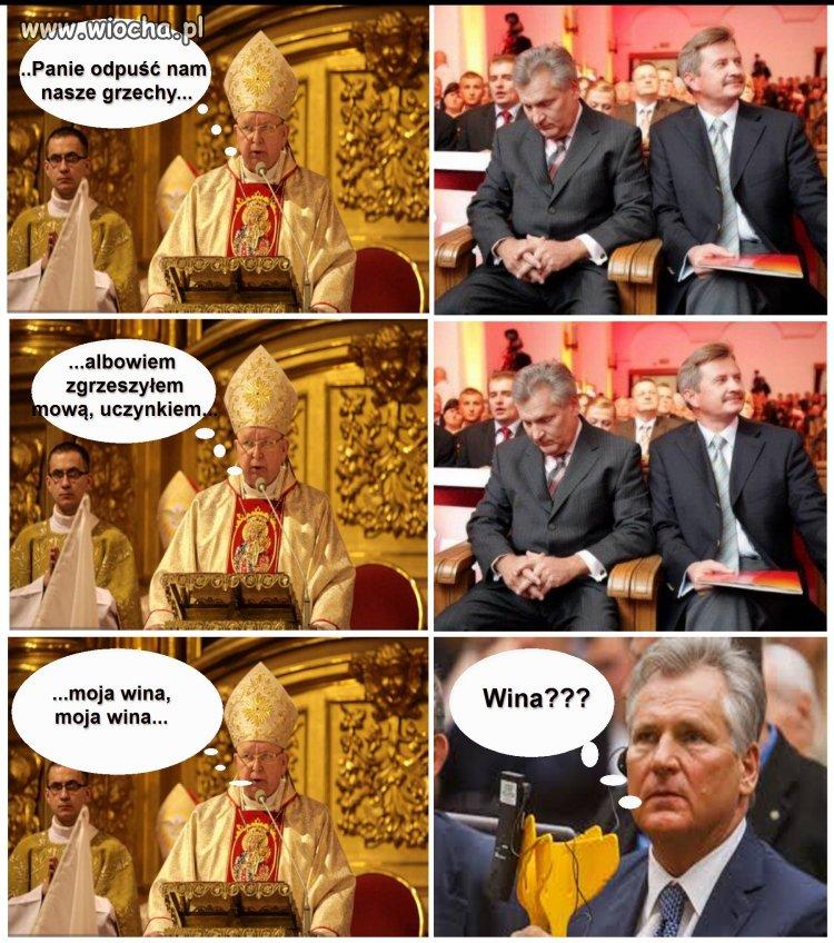 """Dlaczego Kościół zabrania """"miłości od tyłu""""?"""