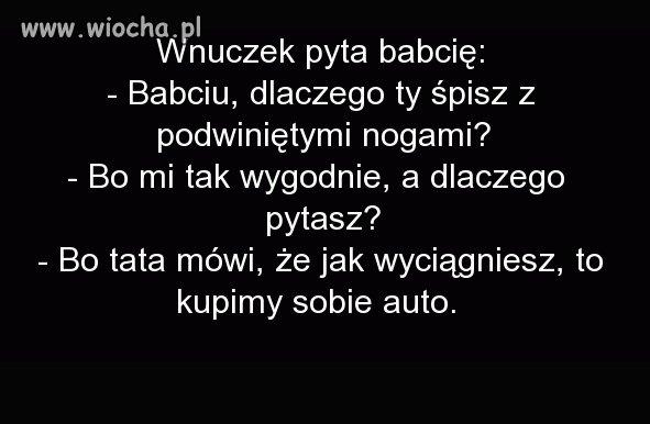 Wnusio